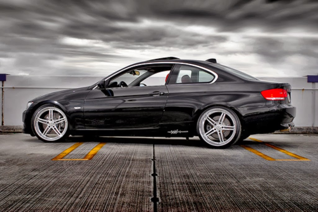 2014 bmw 335i review prices features wallpapers. Black Bedroom Furniture Sets. Home Design Ideas