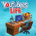 Youtubers Life Games Download