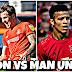 Prediksi Bola Luton Town vs Manchester United 23 September 2020