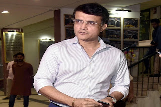 no-answer-for-ipl-ganguly