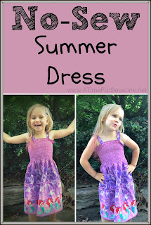 http://www.atimeforseasons.net/2016/06/no-sew-dress-easy-diy-top-summer.html