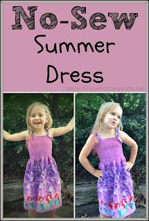http://www.atimeforseasons.net/2016/06/no-sew-dress-easy-diy-top-summer.html