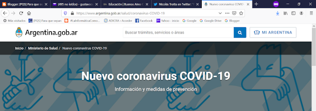 https://www.argentina.gob.ar/salud/coronavirus-COVID-19