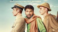 Firangi Budget &  Box Office Collection