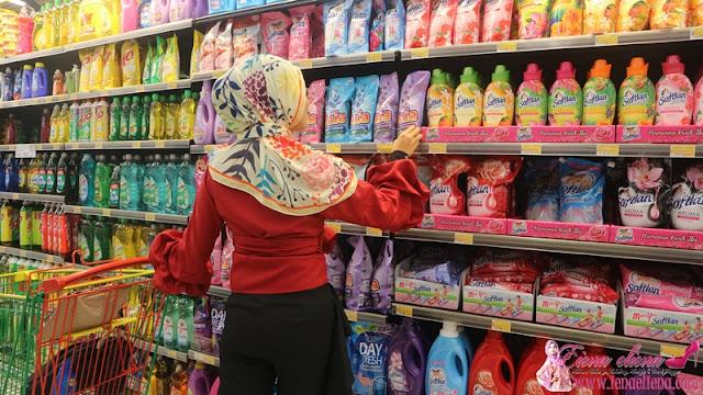 Diskaun Sehingga 70% di LuLu Hypermarket Sempena Perayaan Deepavali