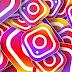 3 Manfaat Membuat Instagram Shopping Untuk Mengembangkan Bisnis Anda