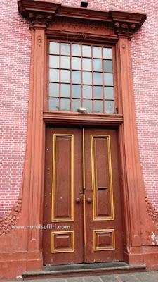 walking tour jakarta good guide pintu toko merah besar megah mewah