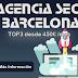 Agencia Seo Barcelona. Nuestro objetivo