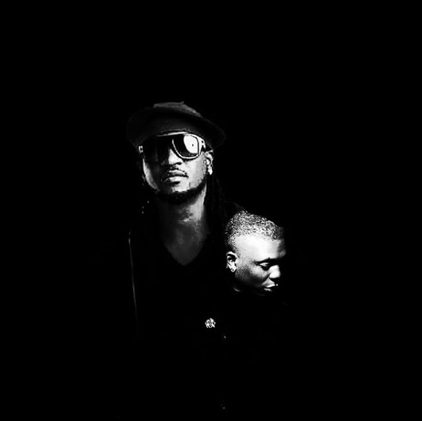 Rudeboy  ft. Reminisce – Is Allowed (MUSIC)