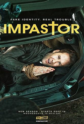 Impastor Season 2 Complete Download 480p & 720p All Episode