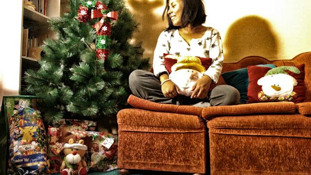 Navidad, Mensajes de Navidad, Blogger