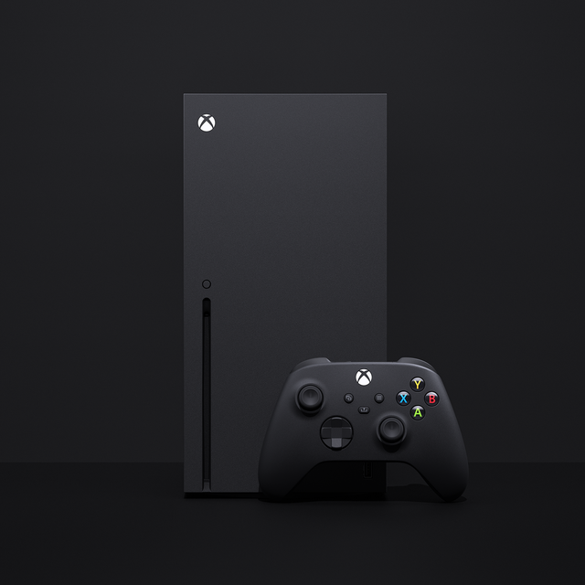 How to redeem codes on Xbox Series X