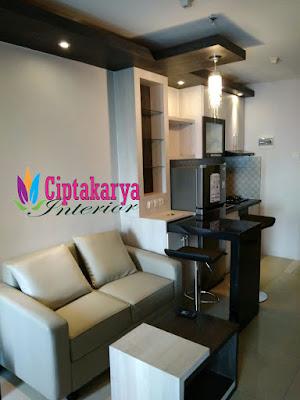 design-interior-apartemen-2-kamar