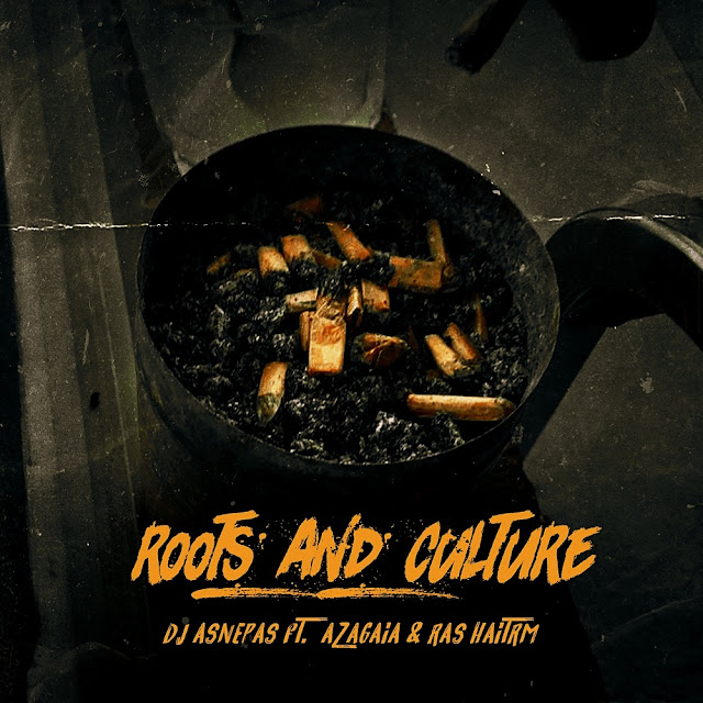 https://bayfiles.com/PePbodE9n3/Azagaia_Feat._Dj_Asnepas_Ras_Haitrm_-_Roots_And_Culture_mp3