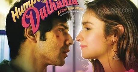Ki bhatt song download sharma by dulhania mp3 alia humpty samjhawan