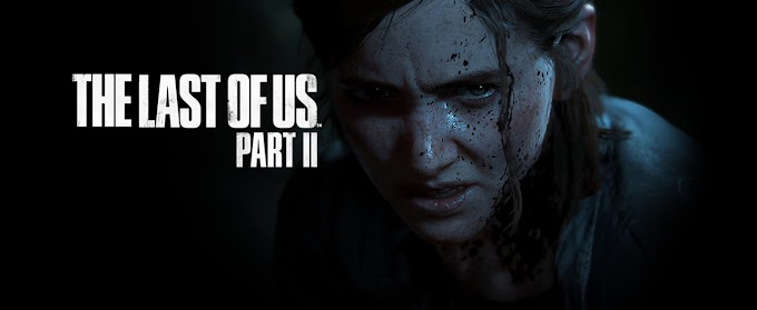 Crítica | The Last of Us - Part II
