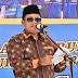 Wagub Jabar Uu, Resmikan Desa Wisata Kampung Tipar di Sukabumi