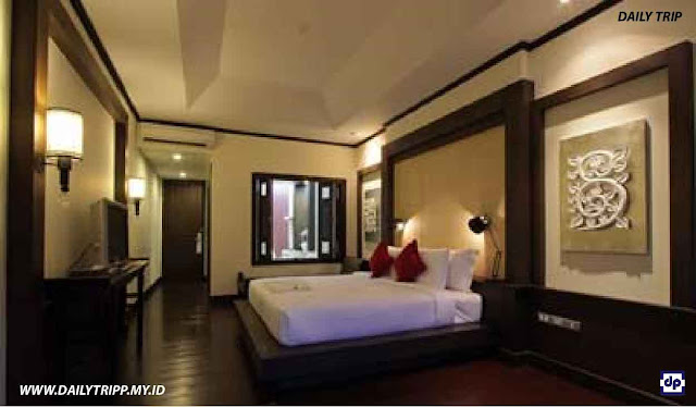 jenis jenis kamar hotel dan penjelasannya, jenis jenis kamar hotel berdasarkan tempat tidur, jenis jenis kamar hotel berdasarkan fasilitasnya, jenis jenis kamar hotel berdasarkan letaknya, tipe kamar hotel dan harganya, fasilitas kamar suite room, contoh kamar hotel superior, gambar kamar hotel standar, jenis jenis kamar hotel dan fasilitasnya, jenis jenis kamar hotel dan harganya, jenis jenis kamar hotel beserta penjelasannya, jenis-jenis, kamar hotel dan gambarnya, jelaskan jenis jenis kamar hotel, sebutkan jenis jenis kamar hotel, tipe tipe kamar hotel dan jenis jenis kamar hotel, jelaskan tipe-tipe kamar hotel, jenis kamar berdasarkan tempat tidur,  contoh kamar hotel superior, jelaslkan tipe-tipe kamar di hotel, sebutkan dan jelaskan tipe tipe kamar hotel