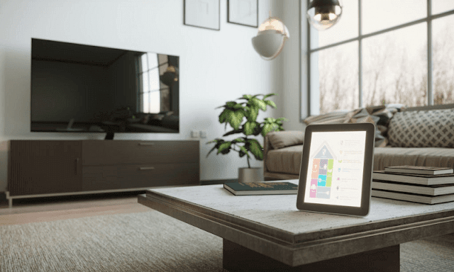 Make Your Home Smarter with These Gadgets