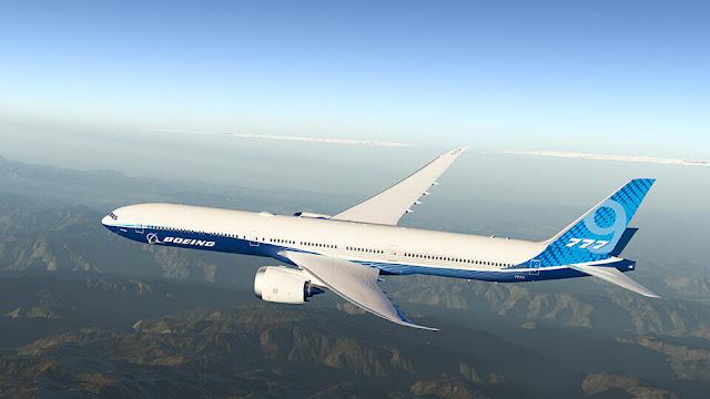 بوينغ,بوينغ 777,بوينغ 737,بوينج,بوينغ ٧٣٧,بوينغ 747,بوينق,بوينغ 777x,محرك بوينغ,ترامب بوينغ,طائرة بوينغ,بوينغ 737 max,بوينغ 737 800,طائرات بوينغ,البوينغ 777,البوينغ 787,بوينغ 737 ماكس,طائرة بوينغ 777,سقوط طائرة بوينغ,حوادث طائرات بوينغ,طائرة بوينغ الجديدة,بوينج 737 ماكس,الفرق بين بوينغ وايرباص,ماذا تعرف عن طائرة بوينغ,احتراق محرك بوينج,بيونغ,دبي الإمارات معرض الشرق الأوسط للطيران الخاص بوينغ