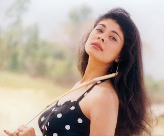 Pooja Batra Biography Age Height, Profile, Family, Husband, Son, Daughter, Father, Mother, Children, Biodata, Marriage Photos.