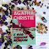 Resenha: E não sobrou nenhum - Agatha Christie