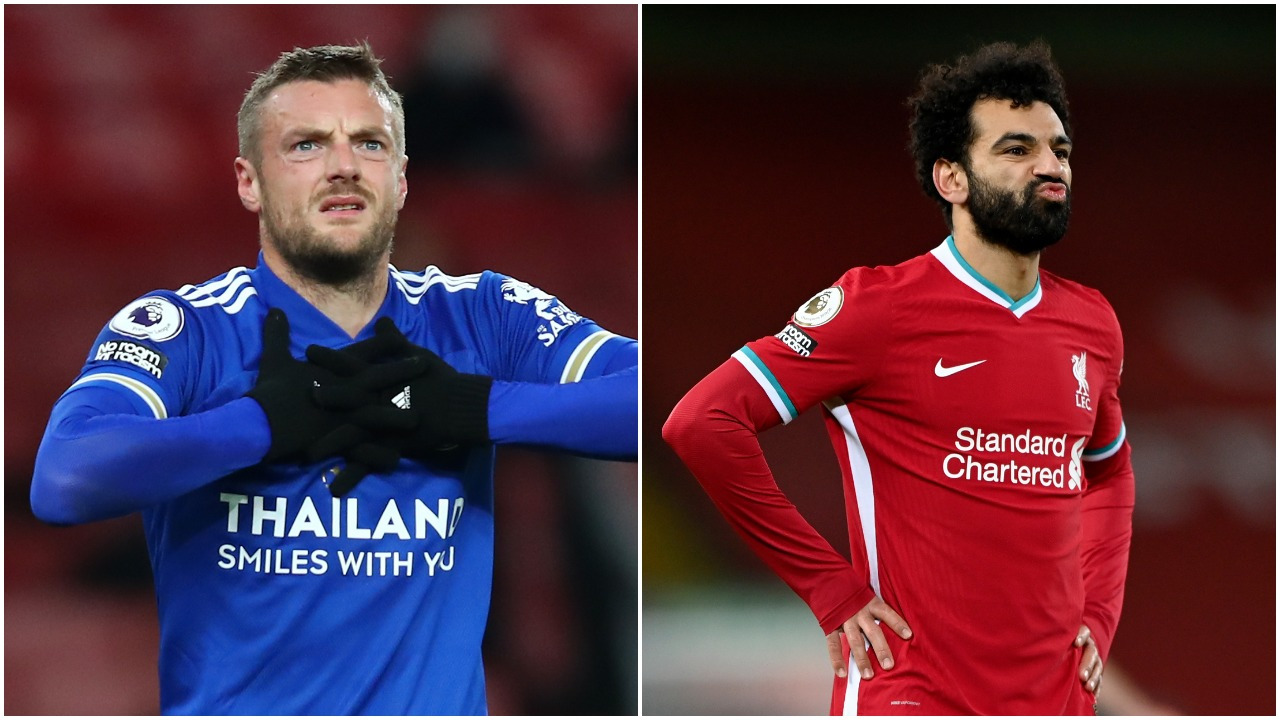 Leicester City vs Liverpool Dream 11 fantasy Sports Prediction