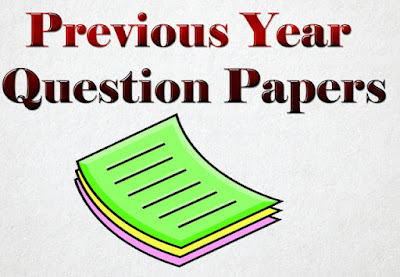 Sheni Blog Plus One Computer Science Question Papers and Answers PDF Download
