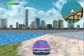 GTA Driver 3 Symbian S60v2 S60v3 S60v5 Symbian^3