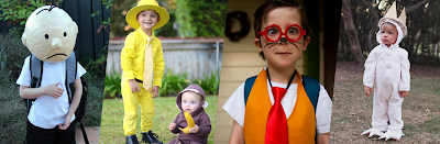 https://www.readbrightly.com/19-book-inspired-halloween-costumes-kids-parents/