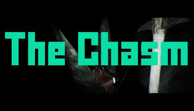 The-Chasm-Free-Download