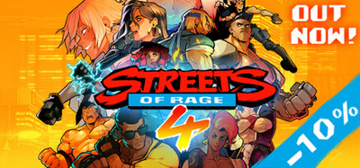 streets-of-rage-4-pc-cover
