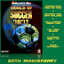 Sensible World of Soccer rose aggiornate