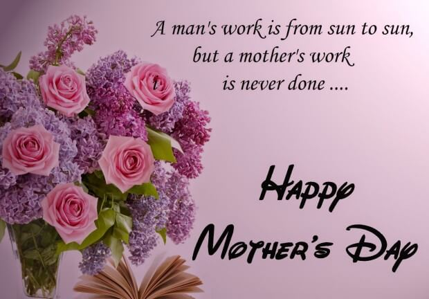 Happy-Mothers-Day-Wallpapers