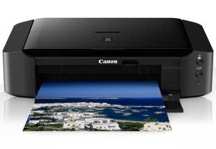 Canon PIXMA iP8740 Drivers Scaricare per Windows, Mac OS e Linux