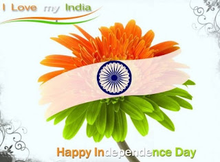 Happy Independence Day pics 2018