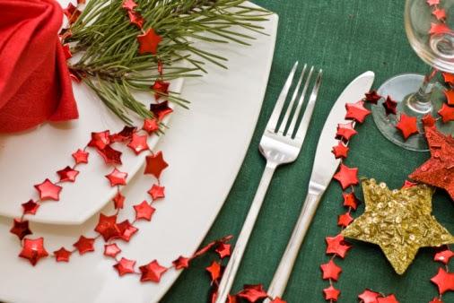 Sicurezza nel piatto: Segui i 5 consigli per cucinare in modo sicuro ...