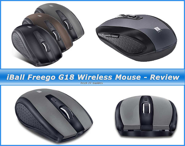 Pros-Advantages-of-FreeGo-G18-Wireless-Mouse-iBall