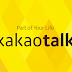 Kakao Register KLAY to Indonesian Market Through Upbit