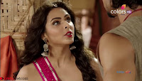 Madhurima Tulli Stunning TV Show Actress in beautiful Pink Saree ~  Exclusive Galleries 017.jpg