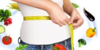 افضل برنامج لمراقبة الوزن تطبيق تخسيس رجيم 2020 my diet coach