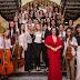 [News]Orquestra Sinfônica de Mulheres do Brasil se apresenta neste sábado pelo projeto Arte em Cena