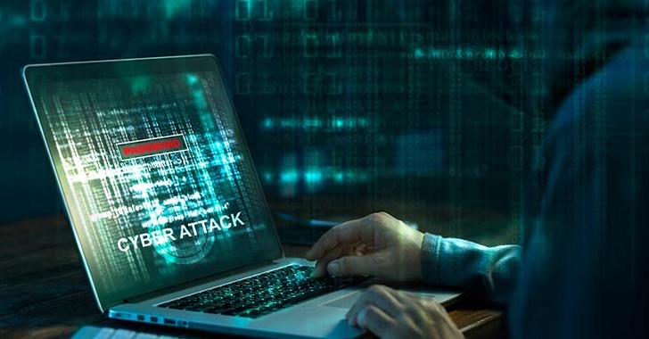 FBI warns of Swatting Attacks