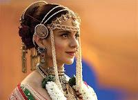 Manikarnika - The Queen Of Jhansi Movie Picture 18