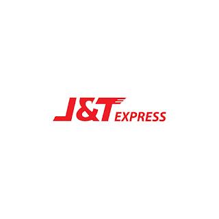 J&T Ekspress