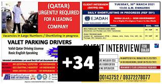 Opportunities in Gulf Daily Epaper Mar25