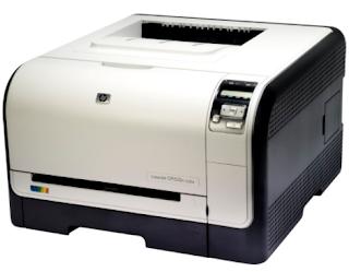 http://www.imprimantepilotes.com/2017/10/hp-color-laserjet-pro-cp1525n-pilote.html