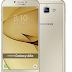 Review Harga dan Spesifikasi Samsung Galaxy A8