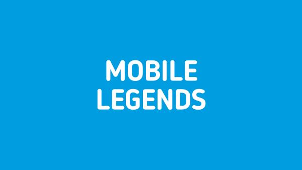Cara Membuat Akun Baru di Game Mobile Legends Tanpa Harus Download Data