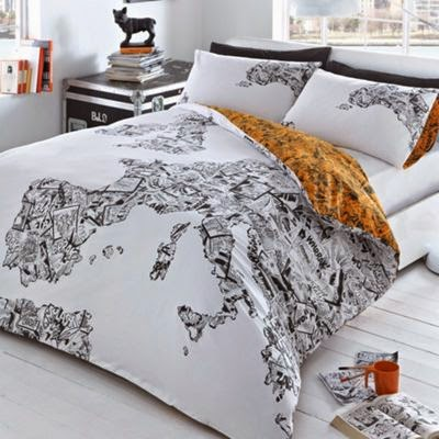 http://int.debenhams.com/us/product/white--comic-map--bedding-set/306907936480/